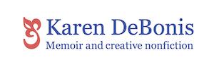 Karen DeBonis